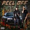 PEEL OFF [prod. STILL]