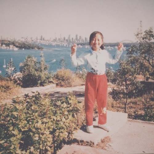 Growing Up Asian In Australia Free Essay - image 8