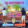 The Countdown to Sunset Music Festival 2016 - Sheen Boogie [ FREE Download ] [SMF]
