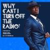 Why Can't I Turn Off The Radio? (So Sick by Ne-Yo Remix)
