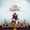 Download DILE QUE TU ME QUIERES - OZUNA (DJ LAUUH - INTRO ACAPELLA) Mp3