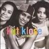 Kut Klose - Surrender  1995 Full Album