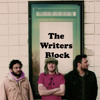 The Writers Block - Ep.20 Power of Attorney, Power of a Journey, & SW: Episode X - A New Frontier.mp3