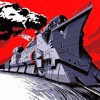 Koutetsujou no Kabaneri OST:(09) [澤野弘之] ComeBack音.mp3