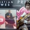 Prince Tribute -