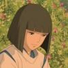 いつも何度でも Itsumo Nando Demo/Always With Me [Kagamine Len Cold]