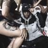 Liink - 4AM Feat. Orochi (ModestiaParte) Prod. KaiqueBeats