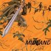 Midland Mp3