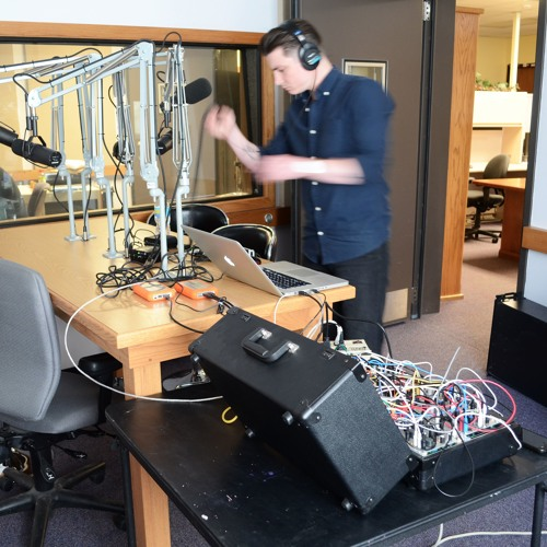 FFFoxy Podcast #79: Eric Frye with Guerino Mazzola