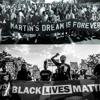 God Bless Amerika ft. Marcus Garvey, Martin Luther King Jr., Oscar Grant #BLACKLIVESMATTER
