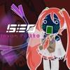 Ievan Polkka (DJ Seo's Dirty Remix) feat. Hatsune Miku [INSTRUMENTAL]