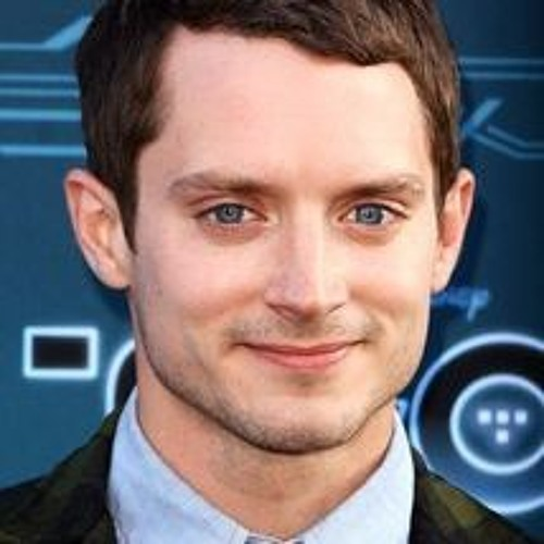 Elijah Wood and Hollywood's Heart Of Darkness
