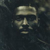 Kwesi Foraes - Spell