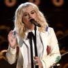 Kesha - It Ain't Me Babe (Billboard 2016) (HQ)