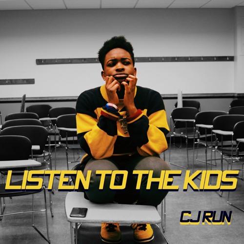Listen To The Kids