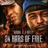 24 LINES OF FIRE mp3