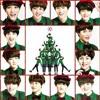 EXO - The First Snow (Korean Version)