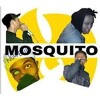 Mosquito Mosquitoloco - Ft - Way - E-double - R-way - Keep - Rolling mp3