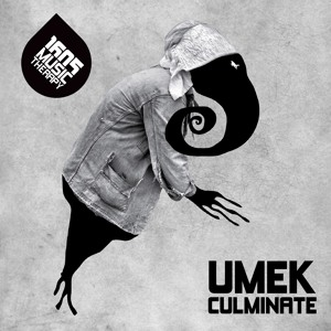UMEK - Culminate (Original Mix)