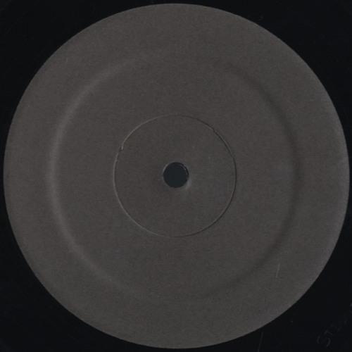 Ripperton / Shuggie O - Stilove4music 044 EP