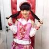 JKT48 - Hatsukoi Dorobou / Pencuri Cinta Pertama(cover)