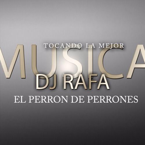 MIX LOS PAPIS BY DJ RAFA EL PERRON DE PERRONES CUMBIA