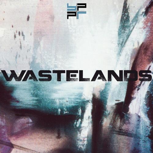Wastelands (2012)