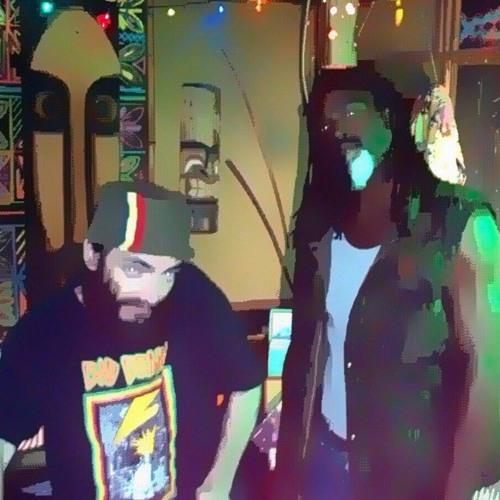 Urban War Machine Dub (Version 2)