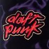 VinylChic 06 : Daft Punk - Homework