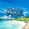 QSOUL ft TIZTANA - ISLANDS IN THE STREAM 2016 (new music)