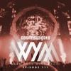 WYM Radio Episode 111