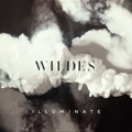 WILDES Illuminate Artwork