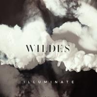 WILDES - Illuminate