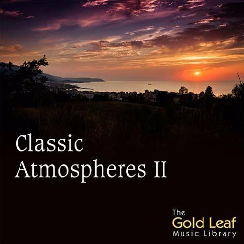 Classic Atmospheres II