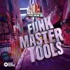 Funk Fusion - Nu Funk - Disco Demo