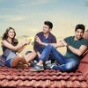 Kar Gayi Chull song from `Kapoor & Sons` become....mp3