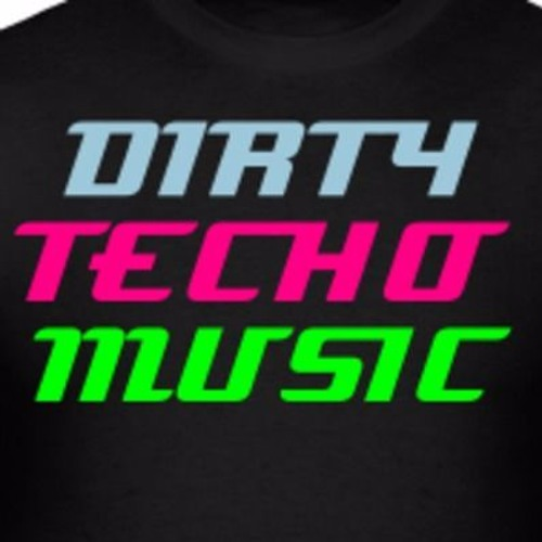 Dirty Techno Sounds