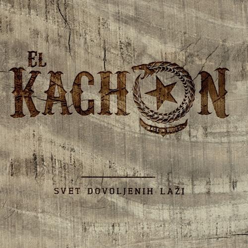El Kachon - ODPOVED