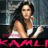 kamli dhoom3 katrina Kaif and Amir Khan Fill Song