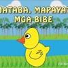 Tatlong Bebe Bounce  Dj Masdo 128bpm Clean
