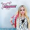 Innocence - Avril Lavigne (Piano Solo)