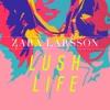 Zara Larsson - Lush Life Metal Cover