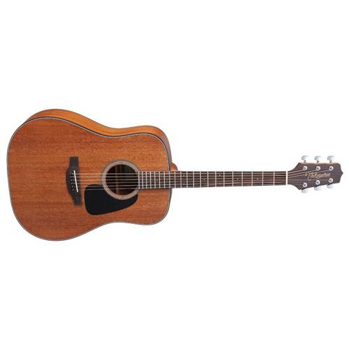 Takamine GD11M NS - Akustik Gitar