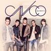 CNCO - Quisiera (DANIEL Edit)              Descarga Gratis
