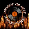"""Hip Hop Die Hard"" (produced by C-Riv for Bringin' Da Heat Productions)"