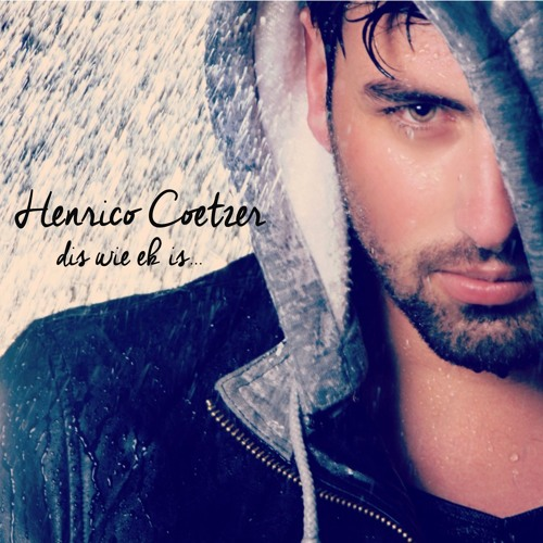Henrico Coetzer - Soos Reën - Teaser