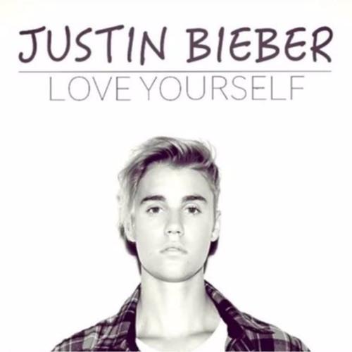 Justin Bieber Let Me Love You Free Download: Love Yourself - Justin Bieber