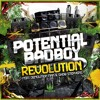 Potential Badboy - Revolution (Remixes)