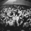 "Skober live from ""Steam Club"" 21-05-2016 (Athens, Greece)"