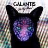 Galantis - In My Head (Studio Acapella)